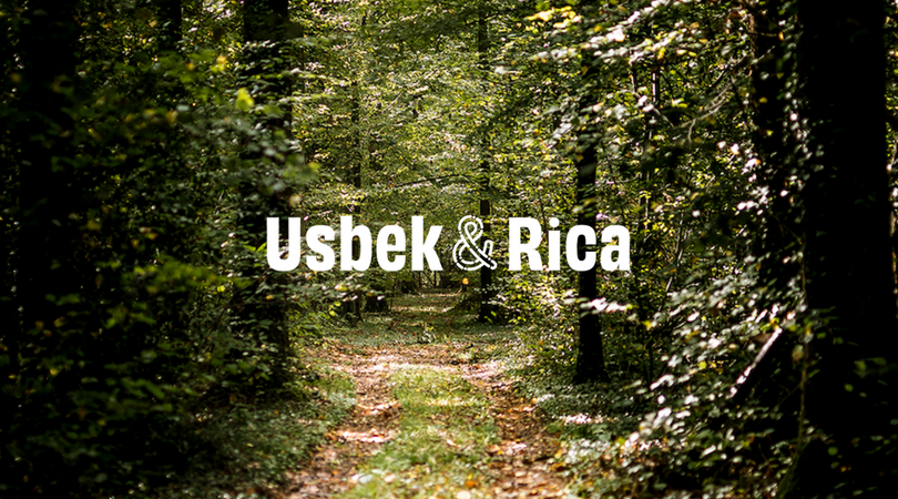 Usbek & Rica  : la forêt durable va-t-elle sortir du bois ?