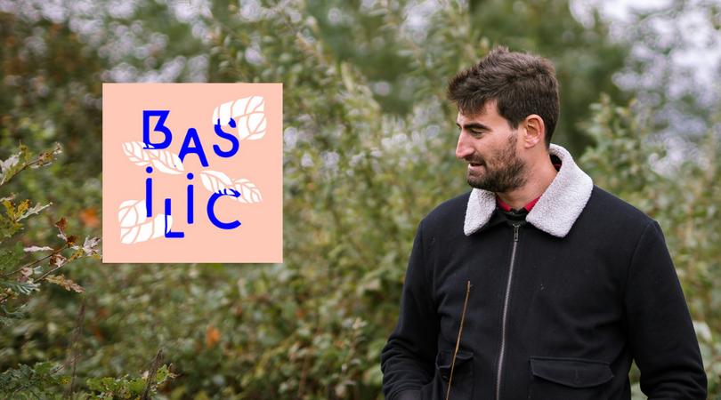 Basilic & EcoTree