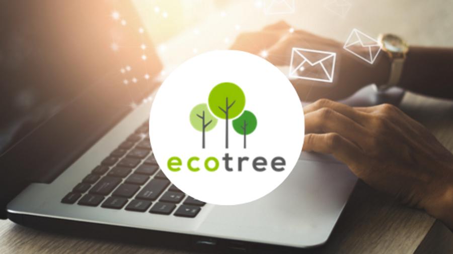Nouveau : Mettez du vert dans vos mails !