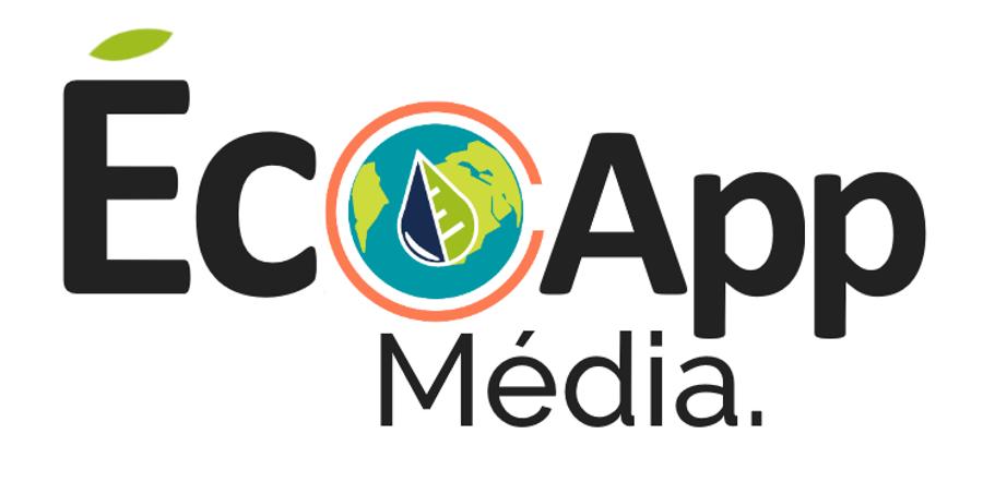 Un arbre une histoire : portrait de l'équipe d'EcoApp Média, propriétaire d'un chêne sessile avec EcoTree