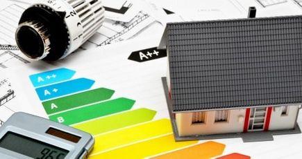 Conseils pratiques pour réduire son impact carbone : 1. Le logement