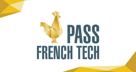 Pass French Tech décerné à EcoTree