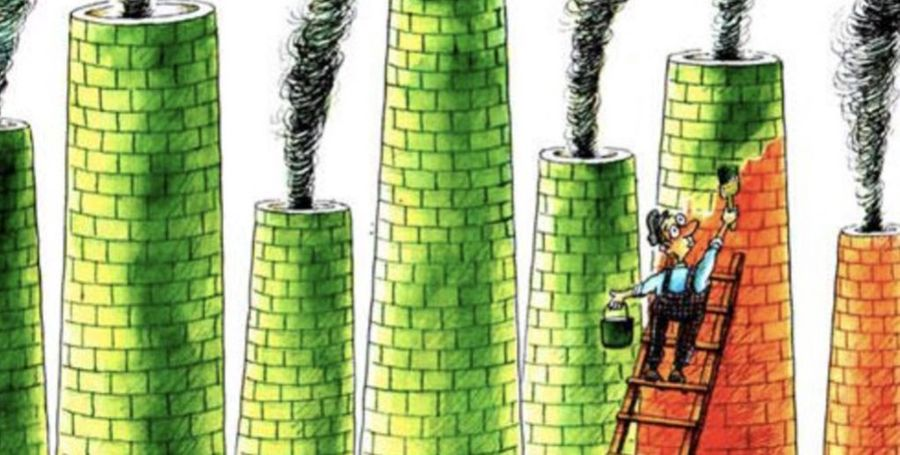 RSE : le greenwashing ne paie pas