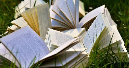 Bibliographie sélective sur la forêt et les arbres