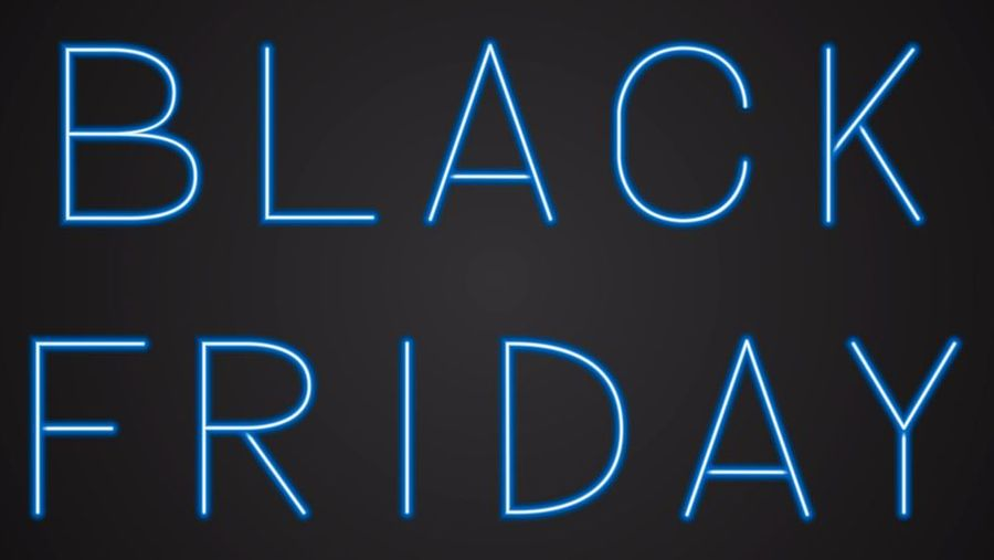 Vers une interdiction du Black Friday