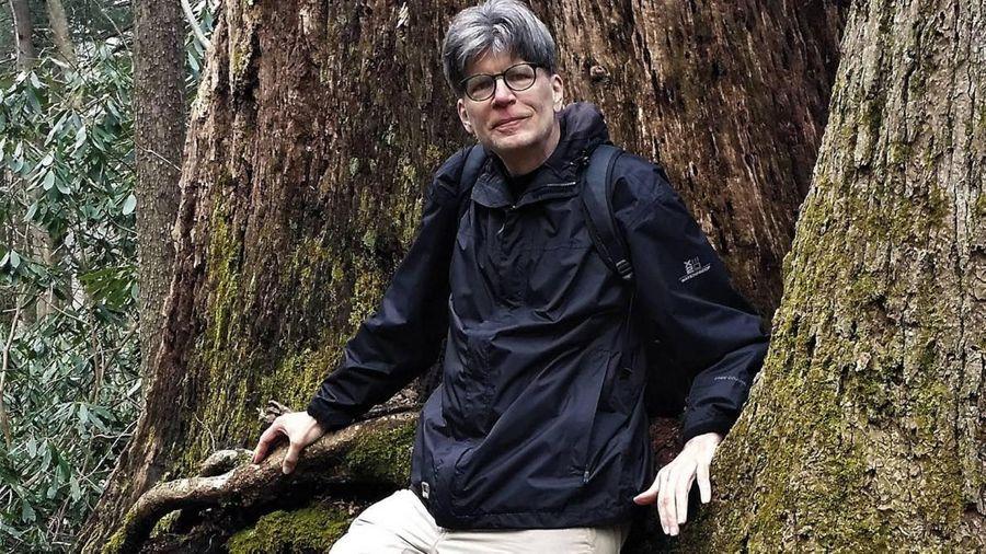 Richard Powers : son roman sur les arbres