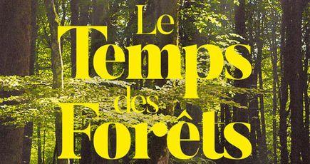 """""""Le temps des forêts"""" : Un documentaire édifiant qui appelle à la raison !"""