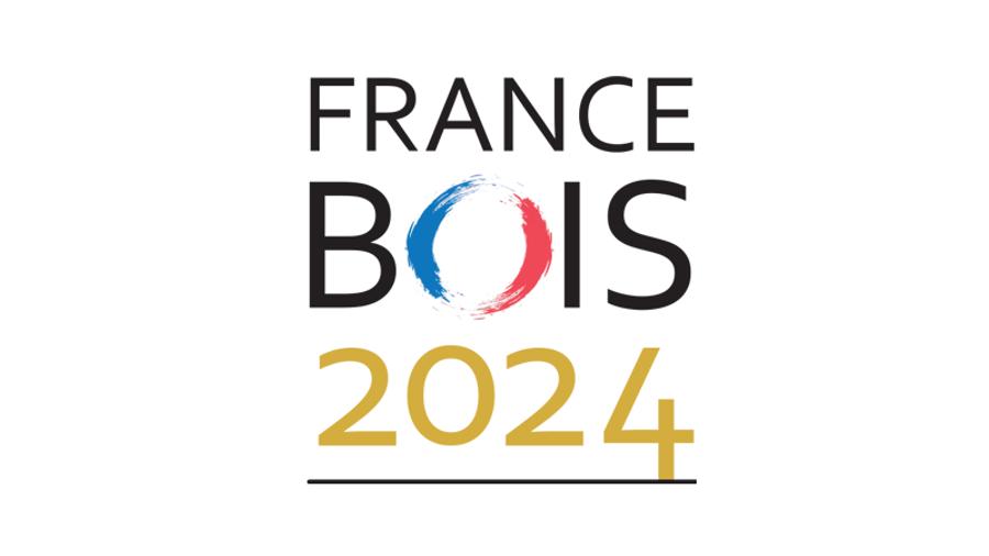 Paris 2024 : la France mise sur le bois