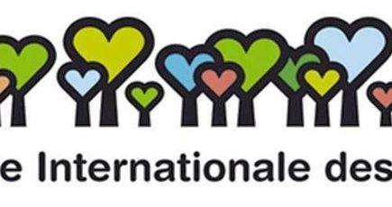 C'est la journée internationale des forêts !