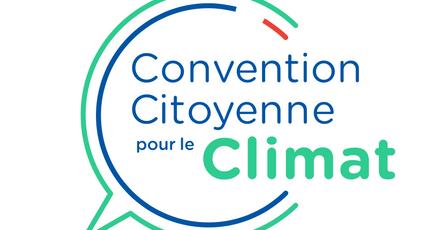 Lettre ouverte aux 150 citoyens de la Convention pour le climat