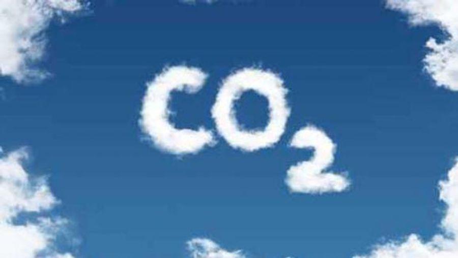 Quelle est l'empreinte carbone des Français ?