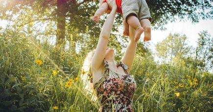 Fête des mères : offrez-lui un arbre en cadeau